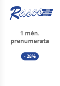 prenum_rasos_1_men