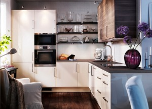 apartment-small-kitchen-ideas